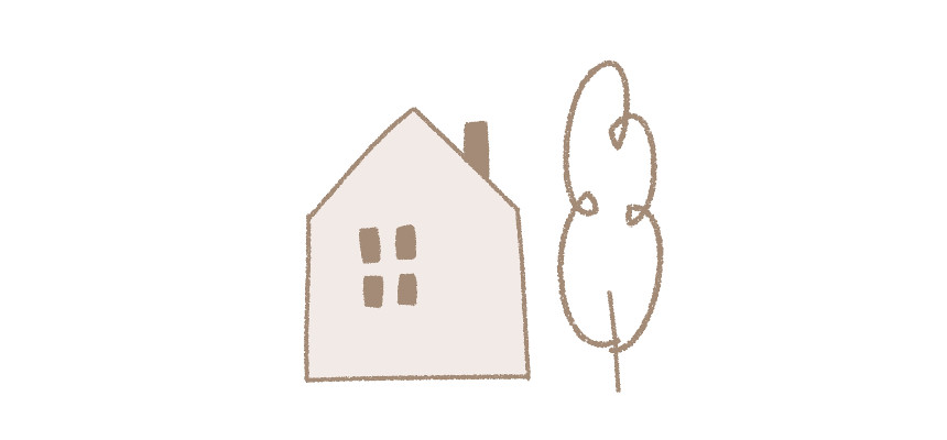 戸建て住宅内覧会同行検査