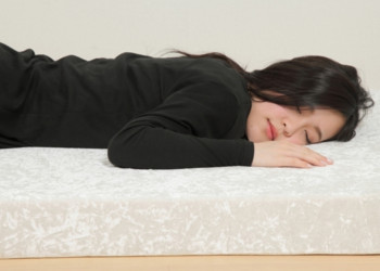 床敷可能な人気のマットレス