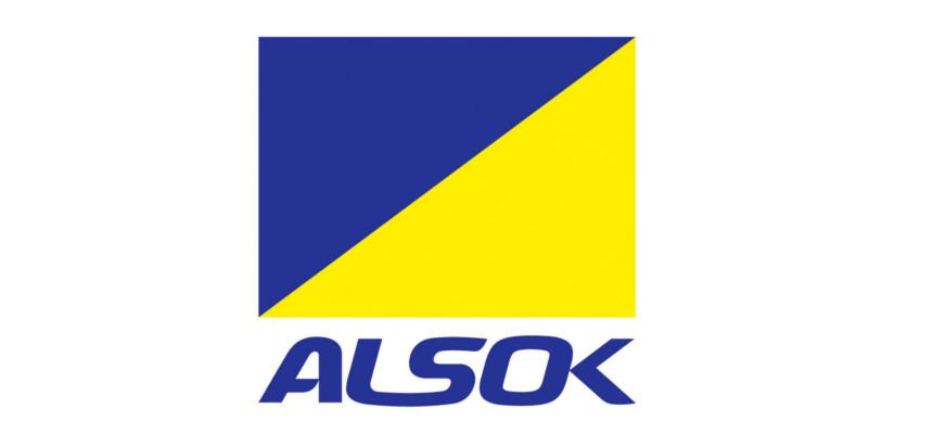 ALSOK