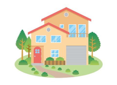 住宅購入の知恵・知識
