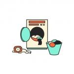 洗濯機の寿命