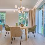 新築住宅への引っ越し後の注意点