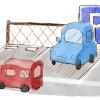 ※車庫の使い道※車庫を使わない時の新しい活用方法とは!?