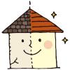 """些細な住宅(戸建て・マンション)修繕にも""""火災保険""""が活用できる可能性が?!"""